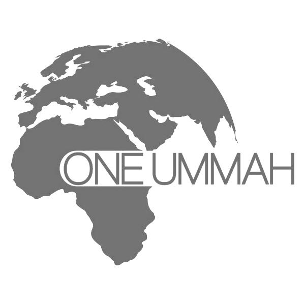 One-Ummah